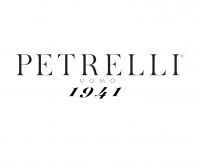 Logo_Petrelli1941