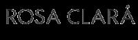 rosa_clara_couture_logo