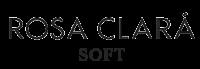 rosa_clara_soft_logo-copia
